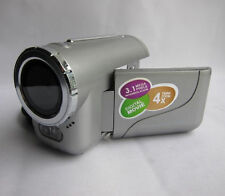 New 3.1 MP LCD Screen Mini Digital Camera Video DV Camcorders vc DV136