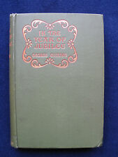 GEORGE GISSING In the Year of Jubilee - A Novel - 1st American Edition