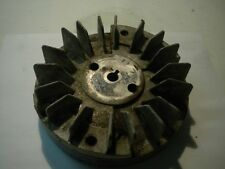Lawn Boy Part Number 95-1882 Flywheel Used