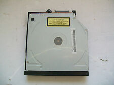 VG! IBM Internal CD-ROM Drive for Laptop Notebook Computer IBM ESeries 05K9178