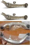 Pour nissan 350Z infiniti G35 front lower arm track control arm bush tous les bras 4