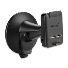 Garmin Suction Cup Mount Bracket GPS Holder for Nuvi 2797LMT Dezl & Camper 760