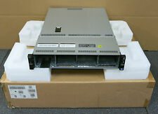 New Dell PowerEdge R510 Barebone Server 12Bay Chassis (NO CPU/RAM/HDD/PSU) 2X4WJ