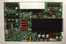 "LG 42"" P42 6871QYH953A Plasma Y Main Board Unit"