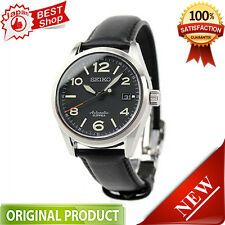 Seiko SARG011 Mechanical SARG 011 Automatic Made in Japan - 100% GENUINE PRODUCT