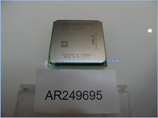 - Processeur AD05200IAA5D0 AMD Athlon 64 X2 5200+  Socket AM2 / Processor CPU