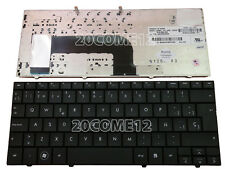 for HP Compaq Mini 110-1000 1100 100c-1000 110c-1100 Keyboard Spanish Teclado