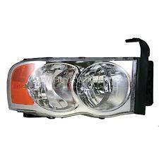 TIFFIN ALLEGRO BUS 2005 2006 2008 2009 RIGHT HEADLIGHT HEAD LIGHT FRONT LAMP RV