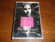 Robbie Nevil CASSETTE A Place Like This NEW