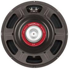 """Eminence Red Coat Tonkerlite Neo 12"""" Guitar Speaker 8 Ohm"""