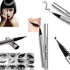 New Black Waterproof Eyeliner Liquid Long-lasting Pencil Makeup Beauty Cosmetic