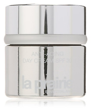 La Prairie SPF 30 Anti-Aging Day Cream - 50 ml