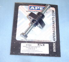 APE KT900 MANUAL TIMING CAM CHAIN ADJUSTER TENSIONER ZX9 ZX-9 ZX-9R Z1000
