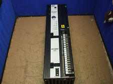 Square D sy/max SCP 111 Model 100 controller class 8020 (25-G)