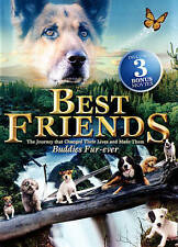 Best Friends/The Derby Stallion/Pets to the Rescue/The Little Unicorn (DVD)