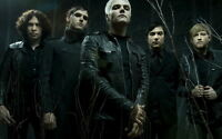"""034 My Chemical Romance - American Rock Band Music Star 22""""x14"""" Poster"""