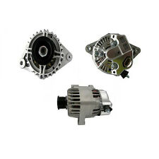 TOYOTA Yaris I 1.3i 16V (SCP12) Alternator 2002-2005 - 6678UK