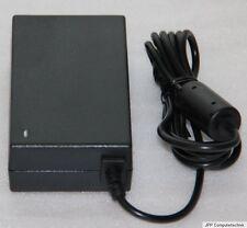 Kodak hpa-602425u1 24V 2,5A 60W Drucker Netzteil AC Adapter Ladekabel Ersatzteil