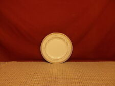 """Spode China Queen's Gate Y8052 Pattern Bread Plate 6 1/4"""""""