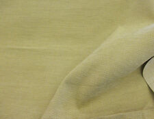 Light Lime Green Linen Blend Heavy Upholstery Fabric. By NEXT