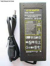 24V 3A 3000mA AC-DC Switching Adapter Desktop Power Supply YT-2403 PSU 2.5/2.1