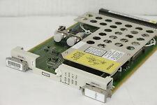 Fujitsu FC9612H3S1 HC1A-3SR1 SNC1J3D2AB OC3 Optical  Unit