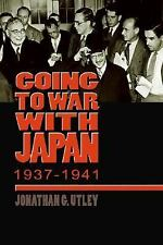 World War II the Global, Human, and Ethical Dimension: Going to War with...