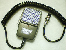 EC-2018XTR RF Limited Echo Microphone with extended echo and effects. NEW