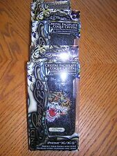 ED HARDY ICING WHOLESALE CELL PHONE CASES IPHONE 3G/3GS LOT OF 3 CRYSTAL