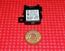 BLUETOOTH MODULE FOR SAMSUNG UE50F65005B UE40F8000ST TV BN96-25376A WIBT40A