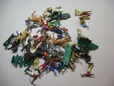 Timpo collection toy soldiers job lot as shown collection see images in listing