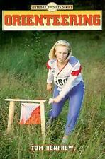 Orienteering (Outdoor Pursuits Series)
