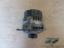 Alternateur 60A de BMW r1150rt/r / r850rt/r /r1200cl/c