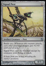 MTG SIGNAL PEST EXC - PESTE DEI SEGNALI - MBS - MAGIC