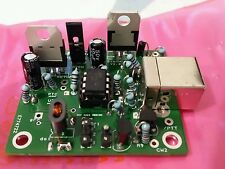 QRP 2000 Oscillator Assembled 3.5-280 Mhz Square Wave VFO for SDR PRE-ORDER