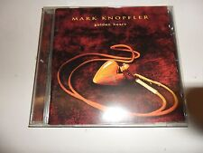 CD  Golden Heart von Mark Knopfler (1996)
