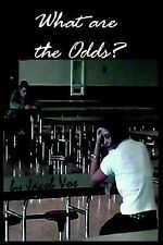 What Are the Odds? by Jacob Vos (2002, Paperback)