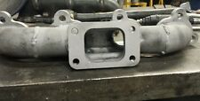 Volvo B234f Ford 2.3 Turbo Header 16v SVO XR4Ti 2300 folvo mini stock