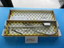 Medtronic Xomed Surgical ENT MicroFrance Legent Flexible Tension Arm  MCO980 NEW