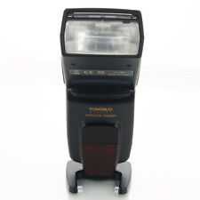 Yongnuo YN568EX TTL Master HSS 1/8000s Flash Speedlite for for Nikon D5000 D5100
