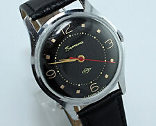 BALTIKA RAKETA БАЛТИКА, 2609, 21j, Mechanical, Men's