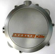 KTM CLUTCH COVER & GASKET 250 300 EXC XC XC-W EXC-E SX 55130027000 5513002600015