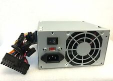 400W 400 Watt ATX Computer PC System Power Supply PSU Unit SATA Molex 24 pin New