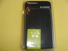 BATTERIA BLACKBERRY-8300-8310-8320-8600-8620-8630-ORIGINALE-CX-2