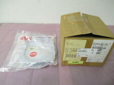 AMAT 0150-35710 Cable Assy, FTS Chiller Interlock, Harness, 413636