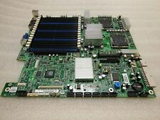 Intel Server SR1560SF LGA 771 Socket Dual Xeon  Motherboard