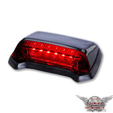 LED FANALE RETROVISORE FENDER NERO SUZUKI VS 600 750 800 1400 INTRUDER m1500 M C 1800