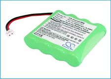 UK Battery for Philips SBC-SC463 NA150D04C051 4.8V RoHS