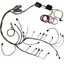 Painless Wiring Harness For Ls1 together with Psi Wire Harness moreover 1995 Chevy Tbi Wiring Diagram together with S10 Engine Swap Guide besides Wiring Harness Lt1. on lt1 swap wiring diagram