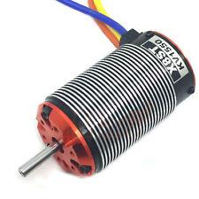 SKYRC TORO X8ST 1550KV Brushless Motor 1:8 Truggy EP RC Cars Buggy #SK-400009-09